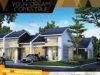 Foto New Cluster Victoria Green Residence @ Bekasi