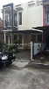 Foto House for sale in Limo Depok IDR 875000-