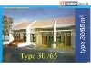 Foto House for sale in Weleri Kendal IDR 195000---