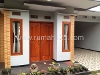 Foto House for sale in Lembang Bandung IDR 450000-