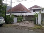 Foto House for sale in Diponegoro Bandung IDR...