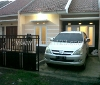 Foto House for sale in Singosari Malang IDR 265000---