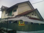 Foto House for sale in Babakan Tangerang IDR 2500000-