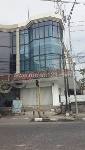 Foto Commercial for sale in Pemuda Semarang IDR...