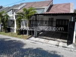 Foto House for sale in Citraland S