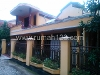 Foto House for sale in Margahayu Bandung IDR 990000-