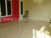Foto House for sale in Bantul IDR 295000---