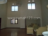 Foto House for sale in Dieng Malang IDR 4500000---