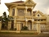 Foto House for sale in Araya Malang IDR 4200000---