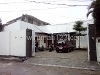 Foto House for sale in Tidar Malang IDR 75000-