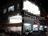Foto Commercial for sale in Cilegon IDR 17000000---