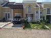 Foto House for sale in Telanaipura Jambi IDR...