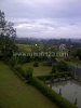 Foto House for sale in Ciawi Bogor IDR 1589000-