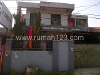 Foto House for sale in Margaasih Bandung IDR 795000---