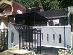 Foto House for sale in Bojonggede Bogor IDR 175000---