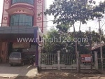 Foto House for sale in Makassar IDR 5000000-