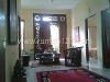 Foto House for sale in Saba Gianyar IDR 1000000-
