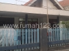 Foto House for sale in Ketintang Surabaya IDR...