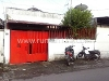 Foto House for sale in Sangkrah Solo IDR 1100000-