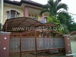 Foto House for sale in Pamulang Tangerang IDR...