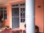 Foto House for sale in Candi Sidoarjo IDR 595000-