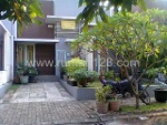 Foto House for sale in Cikupa Tangerang IDR 1195000-