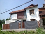 Foto Commercial for sale in Condong Catur Sleman IDR...