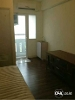Foto Apartment green pramuka 2BR unfurnished