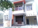 Foto House for sale in Berbah Sleman IDR 999000-
