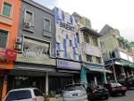 Foto Commercial for sale in Batam Centre Batam IDR...