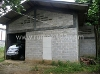 Foto House for sale in Tanah Baru Depok IDR 5000000---