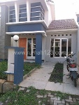 Foto House for sale in Tembalang Semarang IDR 460000---