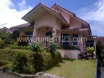 Foto House for sale in Cipanas Cianjur IDR 1700000---
