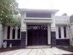 Foto House for sale in Kota Kudus IDR 1000000---