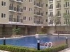 Foto Apartemen Park View Full Furnished