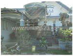 Foto House for sale in Blimbing Malang IDR 1400000---