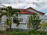 Foto House for sale in Minahasa IDR 750000-