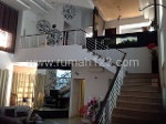 Foto House for sale in Citraland Surabaya IDR 6800000-