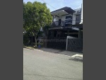 Foto House for sale in Batununggal Bandung IDR 3250000-