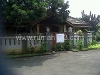 Foto House for sale in Pamulang Tangerang IDR 1500000-