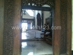 Foto House for sale in Katulampa Bogor IDR 7100000-