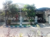 Foto House for sale in Malang Kota Malang IDR...