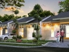 Foto House for sale in Cileungsi Bogor IDR 113000-