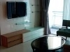Foto Apartemen Central Park 3 bR Furnish view Pool