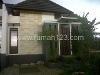 Foto House for sale in Cicaheum Bandung IDR 800000---