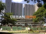 Foto Apartemen Dijual Di Malang City Point Apartment...