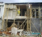 Foto House for sale in BSD Tangerang IDR 1750000-