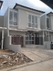 Foto House for sale in Samarinda Utara Samarinda IDR...