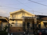 Foto House for sale in Blimbing Malang IDR 1650000---