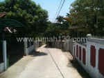 Foto House for sale in Limo Depok IDR 2700000---